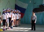 Гаджиево школа 279 официальный сайт – МБОУ СОШ № 279   Структура и органы управления образовательной организацией