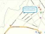 Лебяжская средняя школа кировская область – Лебяжская школа — Структура и управление образовательной организацией