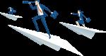 Мва курс – Mini MBA — Обучение, образование по программе мини МБА, курс MBA в Москве, Санкт-Петербурге (СПб), Ростове, Краснодаре, Тюмени, Екатеринбурге, Челябинске.