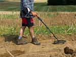 Сколько зарабатывает археолог – Зарплата меньше, чем у грузчика. Как «белые» археологи становятся «черными» | Право | Общество