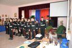 4 школа валуйки – Валуйская средняя общеобразовательная школа №4