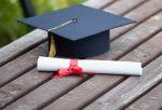 Что такое специалитет магистратура бакалавриат – Объясните, пожалуйста, подробно, в чём разница между бакалавриатом/магистратурой и специалитетом?