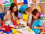 Что воспитатель должен уметь – Профессиональные качества воспитателя детского сада. Каким должен быть воспитатель детского сада