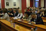Что значит дистанционное обучение в вузе – Дистанционное обучение, получить высшее образование дистанционно в ВУЗе Университет МУИВ в Москве, поступить и учиться дистанционно
