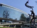 Институт бизнеса и дизайна адрес – Институт бизнеса и дизайна — высококачественное образование мирового уровня!