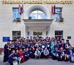 Колледж кккмт – Подразделение ТУ – Королёвский колледж космического машиностроения и технологии (КККМТ) – Образовательные учреждения