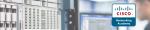 Колледжи в балашихе после 9 класса – Государственное бюджетное профессиональное образовательное учреждение Московской области Ногинский колледж Подразделение Балашиха