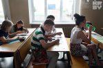 На воспитателя какие нужно сдавать экзамены – Колледж воспитатель детского сада — Какие предметы нужно сдавать на воспитателя после 9 класса? — 22 ответа