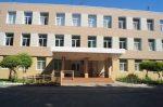 Одинцовская гимназия 13 – Общая информация
