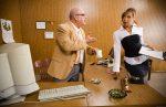 Секретарь это должность или профессия – Профессия секретарь-референт (чем занимается, функции, навыки, как стать) | должностные обязанности секретаря, требования к должности