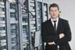 Системного администратора – Профессия системный администратор (чем занимается, функции, как стать) | должностные обязанности системного администратора, требования к должности