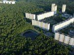 Учебные заведения в зеленограде – колледжи в Зеленограде — информация о компаниях, адреса, телефоны, отзывы жителей Зеленограда
