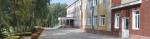 Воротынская средняя школа – Сведения об образовательной организации | МБОУ Воротынская средняя школа