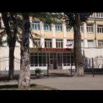 52 школа ростов на дону – гимназия 52 – Главная