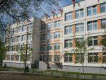 648 школа – Официальный сайт ГБОУ Школа № 648 города Москвы