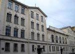 80 школа петроградского района – Школа № 80 (Санкт-Петербург) – это… Что такое Школа № 80 (Санкт-Петербург)?