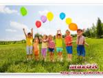 День защиты детей в россии история праздника – Международный день защиты детей: история и традиции праздника