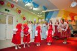 Детский сад теремок ханты мансийск – «Теремок» открыл свои двери. Новый корпус детского сада принимал гостей первого сентября
