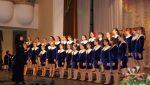 Дши им артамонова ростов на дону – Детская школа искусств имени А.П. Артамонова (№2)