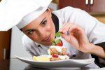 Где можно учиться на повара – Профессия Повар – описание профессии, ключевые навыки специальности повара, поступление, обучение