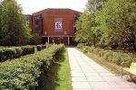Колледж традиционной культуры – СПб ГБ ПОУ «РКТК»