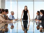 Менеджмент где работать – что это за профессия и кем работать