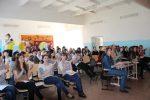 Школа 11 палласовка электронный дневник – Школа №11 г.Палласовки Волгоградской обл