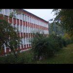 Школа 3 анжеро судженск – Средняя общеобразовательная школа №3 им. Г. Панфилова , город Анжеро-Судженск