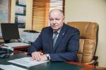 В чем заключается работа прокурора – Онлайн-интервью с помощником прокурора города Железнодорожный Московской области Андреем Царевым | КонсультантПлюс
