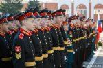 Военные профессии после 9 класса список для девушек – Военные училища России – список лучших учебных заведений для поступления после 4, 9 и 11 класса
