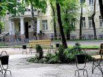 1574 гимназия – Официальный сайт ГБОУ Школа № 1574 города Москвы