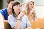 Что такое бакалавриат и магистратура и специалитет что лучше – Объясните, пожалуйста, подробно, в чём разница между бакалавриатом/магистратурой и специалитетом?