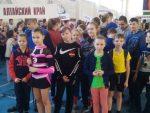 Мбоу асош 2 алтайское – Обучающиеся МБОУ АСОШ №2 представляли Алтайский район на Фестивале науки Алтая – 2015