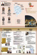 Миээ институт – Московский институт энергобезопасности и энергосбережения / Высшее образование, профессиональная переподготовка, курсы и семинары, дистанционное обучение
