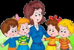 Норма количества детей в группе детского сада – Сколько деток в садике (норма)? — запись пользователя Анна (grafiniy) в сообществе Детские сады, общение со сверстниками в категории Детские сады Москвы и МО