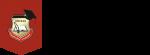 Рейтинг абитуриентов хгу – Рейтинг поступающих на места в рамках контрольных цифр приема