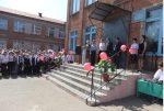 Школа 2 аркадак – МБОУ — СОШ №2 ГОРОДА АРКАДАКА САРАТОВСКОЙ ОБЛАСТИ