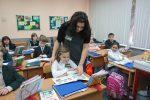 Школа коптево – Государственные и частные школа у 🚩метро Коптево – адреса и отзывы о детских учреждениях – Москва