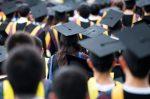 Сколько лет обучения бакалавр – Сколько лет учатся в ВУЗах России? 5 или 4 года? и как правильнее, получить бакалавриат или степень специалиста.