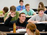 Ссузы это – Чем колледж отличается от техникума? И в чём разница среднего профессионального образования от технического ?