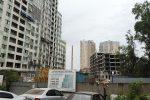 Ул савельева д 5 – Савельева, улица, 5 — все заведения в доме, рейтинг дома № 5 на улице Савельева на карте, ближайшее метро, организации, фотографии, отзывы — Москва