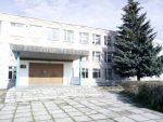 Вязники школа 6 – Сайт МБОУ «Средняя общеобразовательная школа № 6 «