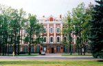 Поступить в университет – ❶ Как поступить в Санкт-Петербургские университеты 🚩 курс на вуз спб 🚩 Дошкольное образование