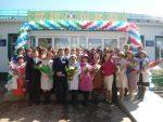 Школа 3 янаул – Школа № 3 в Янауле
