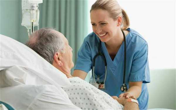 Роль младшей медсестры в профилактике педикулеза