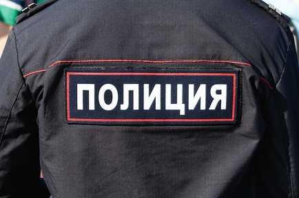 Работа для девушки в правоохранительных органах работа курск девушка