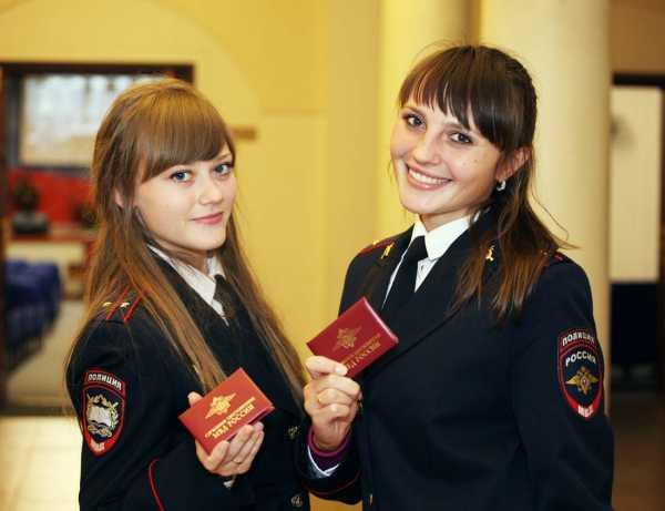 Работа для девушки в правоохранительных органах daria radchenko