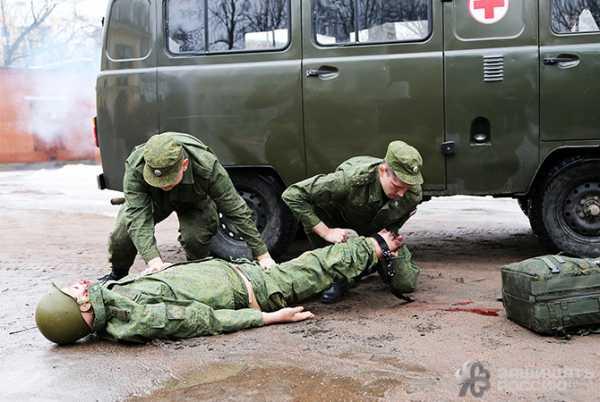Работа девушке военной работа для девушки список профессий