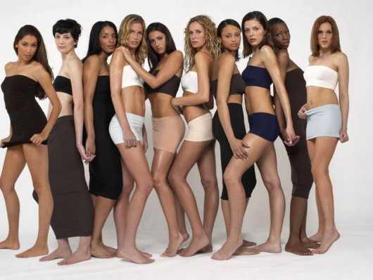 Как поступить в модельное агентство девушки модели в изобильный