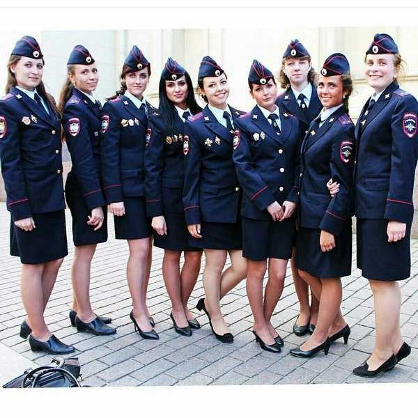 Работа в полиции для девушек без опыта работы промо девушка работа